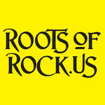ROOTS0fROCK.US